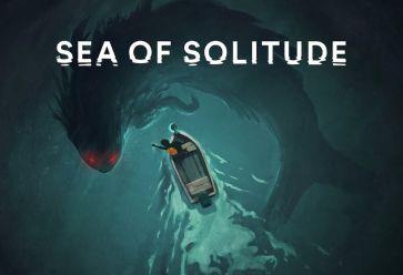 Sea of Solitude [PC]