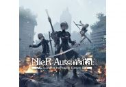 Nier: Automata Game of the YoRHa Edition [PC]