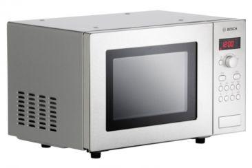 Bosch Serie 4 HMT75M451