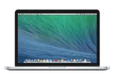 Apple MacBook Pro 13.3 (MPXR2ZE/A)