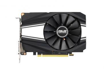 ASUS Phoenix GeForce GTX 1660 OC 6GB