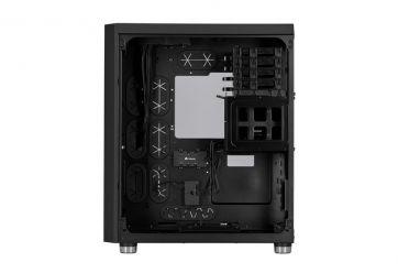 Corsair Crystal 680X RGB [Czarny]