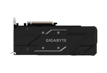 Gigabyte GeForce GTX 1660 Gaming 6G