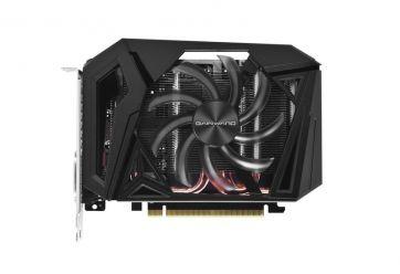 Gainward GeForce GTX 1660 Pegasus OC