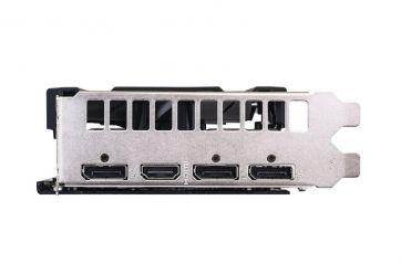 Inno3D GeForce GTX 1660 Twin X2