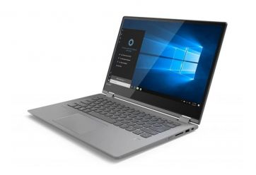 Lenovo Yoga 530-14ARR (81H9003XPB)