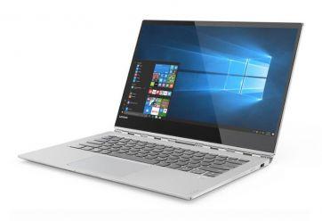 Lenovo Yoga 920-13IKB Vibes (80Y8005SPB)