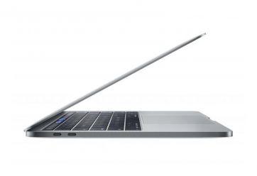Apple MacBook Pro 13.3'' (MR9Q2ZE/A)