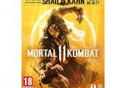 Mortal Kombat 11 [PC]