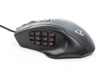 CA Gaming Irbis CA-1037