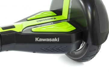 Kawasaki Balance Scooter Kx-Pro 6.5D