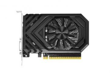 Gainward GeForce GTX 1650 Pegasus OC