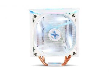 Zalman CNPS10X Optima II