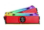 ADATA XPG Spectrix D80 2x 8 GB 4133 MHz CL19