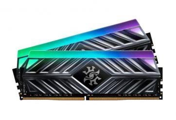ADATA XPG Spectrix D41 2x 8 GB 3200 MHz CL16