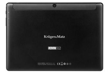 Kruger&Matz Eagle 962