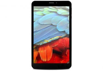 MyPhone Smartview 8 LTE