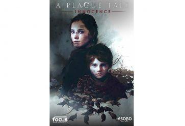 A Plague Tale: Innocence [PC]