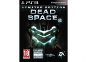 Dead Space 2 [Playstation 3]