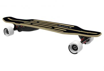 RazorX Longboard