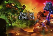 Pagan Online [PC]