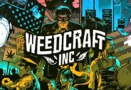 Weedcraft Inc. [PC]