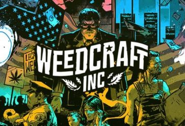 Weedcraft Inc. [PC]