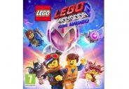 LEGO Przygoda 2 Gra wideo [PC]