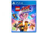LEGO Przygoda 2 Gra wideo [Playstation 4]
