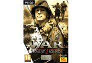 Men of War: Oddział Szturmowy 2 [PC]