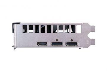 Inno3D GeForce GTX 1650 Twin X2