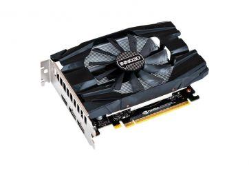 Inno3D GeForce GTX 1650 Compact