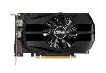 ASUS Phoenix GeForce GTX 1650 OC 4GB