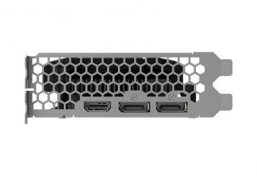 Gainward GeForce GTX 1650 Ghost OC