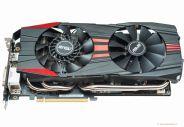 ASUS GeForce GTX 780 DCUII OC