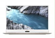 Dell XPS 13 (9370-7857)