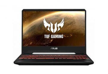 ASUS TUF Gaming FX505GE-AL388T