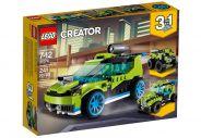 LEGO Creator Wyścigówka 31074