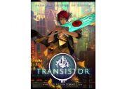Transistor [PC]