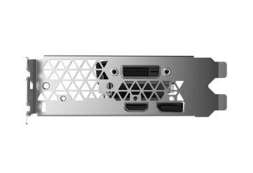 Zotac GeForce GTX 1650 Low Profile