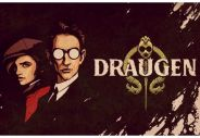 Draugen [Xbox One]
