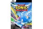 Team Sonic Racing [PC]