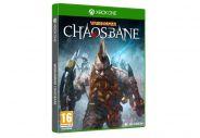 Warhammer: Chaosbane [Xbox One]