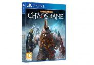 Warhammer: Chaosbane [Playstation 4]