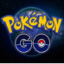 Pokemon GO | benchmark.pl