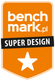 super design benchmark.pl