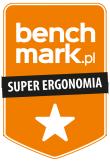 Super Ergonomia