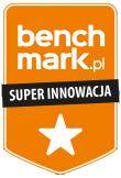 Super Innowacja benchmark.pl