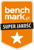 super jakosc benchmark.pl