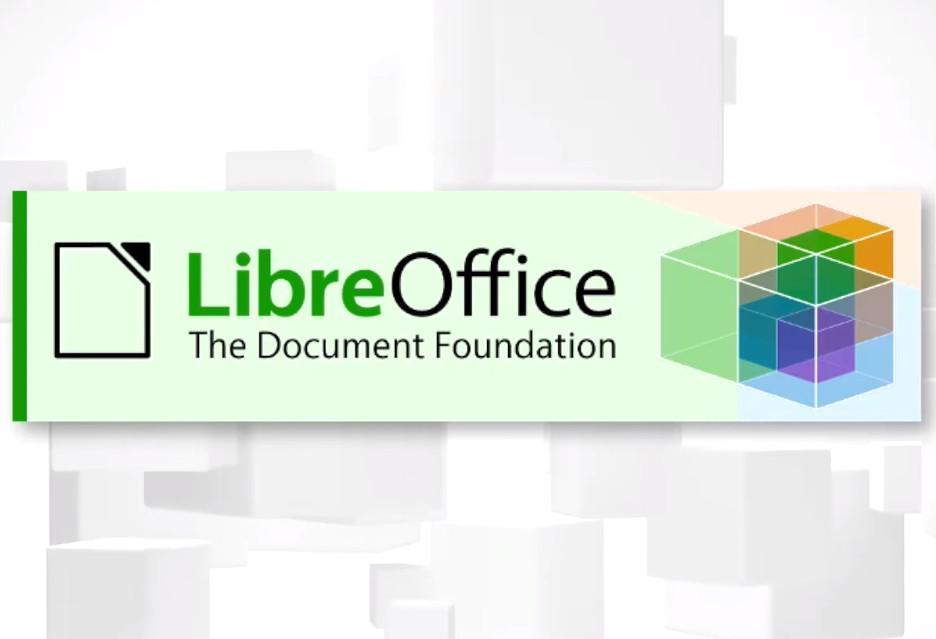 LibreOffice 6.1 - pakiet biurowy do domu i biura